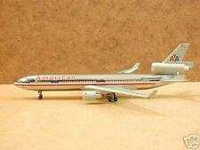 "American Airlines MD-11 ""Chrome Version"" (N1758B)"
