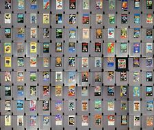 nes everdrive n8 (complete games library) preloaded SD card!