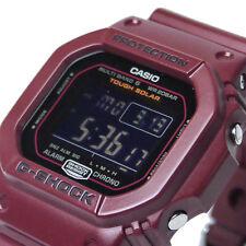 Casio watch G-SHOCK GW-M5610EW-4JF Men from japan New