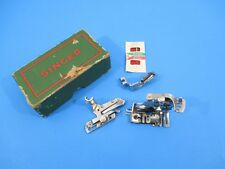 Vintage Singer Sewing Machines Attachments in Original Box VS21