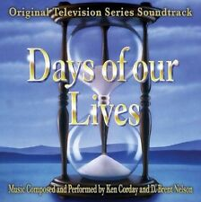 Soundtrack Import Single Classical Music CDs