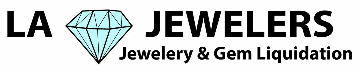 LA Jewelry Liquidation