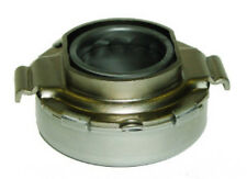 Clutch Release Bearing SKF N4160 fits 90-94 Subaru Justy & maybe others