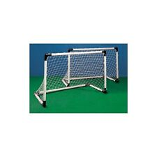 cage de football  Euro 2016 2 Mini cages de But de Football+ballon