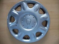 Wheel Trim Hubcap 1 x Rover 200 400 Series 14 in Wheel Trim 211i 214i 216i 218i