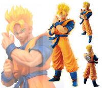 Anime Figure Jouets Dragon Ball Z Son Gohan Figurine Statues 21cm
