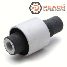 Peach Motor Parts PM-688-44514-00-00 Damper, Upper Mount Fits Yamaha® 688-44514