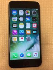Apple iPhone 6 - 16GB - Space Grey (Verizon) Smartphone