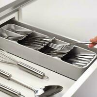 Joseph Joseph DrawerStore™ Compact Cutlery Organiser
