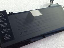 "GENUINE 2009 - 2012 Apple MacBook Pro 13"" A1278 Battery A1322 ~ 75%-77% (FS2)"