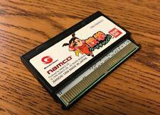 Tekken Card Challenge WonderSwan, JAPAN Game, SWJ-BAN00D
