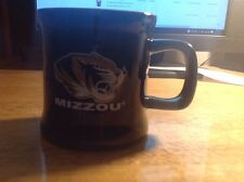 Missouri Tigers Coffee Cup Made by Jenkins