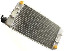 Iame X30 Silver Radiator Kühler