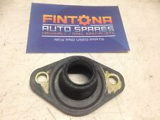 Astra Corsa Meriva Y17DT Z17DTH Side Injector Cover Seal Gasket / 97305714