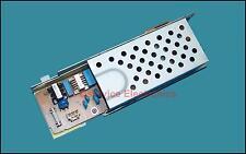 Original Sony Repair Part 1-468-271-11 Power Supply NPX165A-1 ETXNY165E1DA