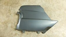 89 Honda GL 1500 GL1500 Goldwing right side engine cover panel