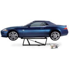 BendPak BL-7000SLX Extended QuickJack 7,000 lbs. Weight Capacity