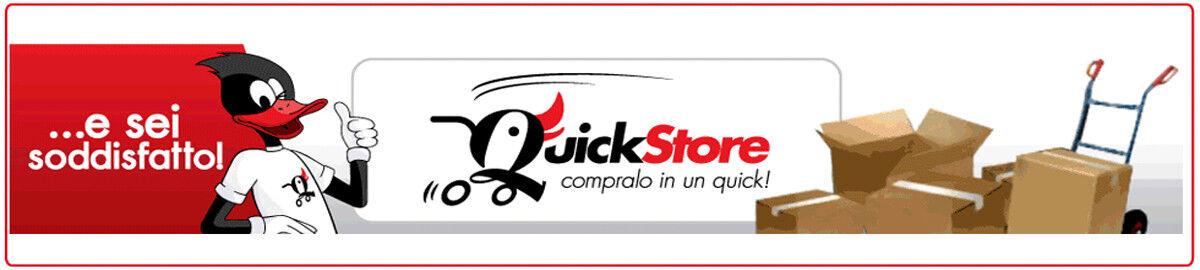 Quickstoreweb