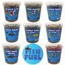 Fish Fuel Aquarium Food 1 litre Buckets - Tropical Flake, Goldfish, Catfish, 1L