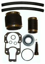 Transom Bellows Kit for Mercruiser Alpha One or #1 replaces 30-803097T1