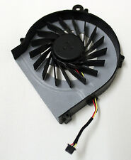 Hp Pavilion G6 Fan for sale | eBay