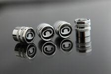 Great Wall Alloy Wheel Valve Caps Cover For SA220/V200/V240/X200/X240/SUV/Ute