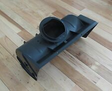"""Sears Craftsman Murray OEM Snow Blower Thrower 21"""" Auger Housing 340091 340091MA"""