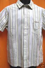 """TIMEZONE - Shirt - Hemd -""""TUTTON""""- Gr.XL - *NEU*"""