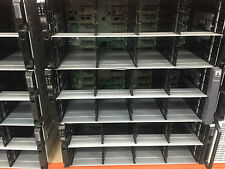 NetApp SAS Enterprise Network Storage Disk Arrays