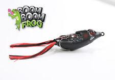 Stanford Baits Boom Boom Frog - Dawg Frog
