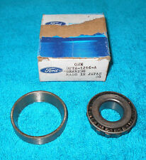 1972 73 74 75 76 77 78 79 1980 81 82 Ford Courier NOS FRONT WHEEL OUTER BEARING
