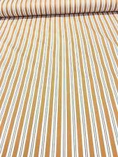 RASATELLO DI cotone h 2.80 tessuto per arredamento TOVAGLIE TENDAGGI