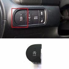 Idle Stop & Go Switch Button 1p for OEM Parts KIA 2014- Forte K3  Sedan