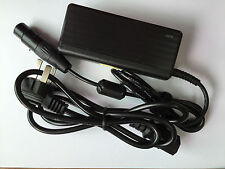 Power Supply KI-IOX-ACADPT 12VDC Power Adapter for AJA Ki Pro