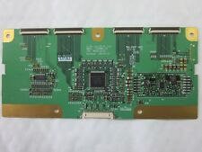 PLATINE T-CON 6870C-0011D  /  LC260W1-A5 POUR LCD  LG 26LZ5RV ET AUTRES