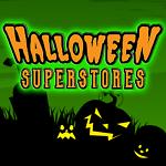 Halloween Superstores