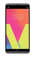 LG V20 H990 Dual SIM - 64GB - Silver Unlocked Smartphone