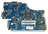 PACKARD BELL TM86 MOTHERBOARD MAINBOARD LA-5892P MBWJU02001 MB.WJU02.001 (MB66)