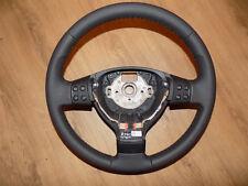 Lenkrad VW Golf 5 Gti R line Passat MFL Multifunktion