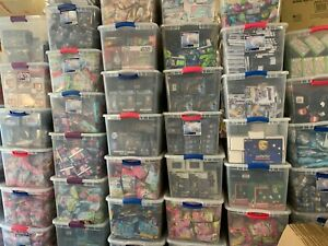 For sale Toy/Trading Card Business Stock $150,000 Super Deal Cheap