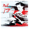 Neil Young Songs For Judy Vinyl 2 LP NEW sealed