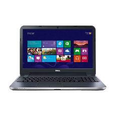 Dell Inspiron 15R-5537 Laptop, Ci7-4th, 8GB, 1TB, 2GB Graph, Win 8 (Refurbished)