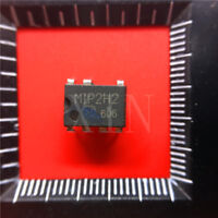 10PCS NEW MIP2H2 Encapsulation:DIP7