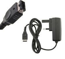 MAINS FAST POWER NINTENDO DS LITE NDS NDSL DSL CHARGER ADAPTER PLUG CE APPROVED
