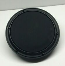simmons sd5k electronic drum pad - c712