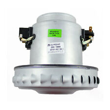 Motor Aspiradora Polti Forzaspira Lecologico Vacuum Motor M0005502 Nuevo