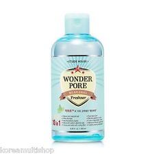 [etude house]Wonder Pore Freshner 250ml *koreamultishop