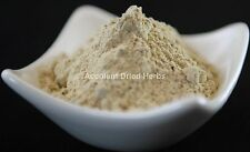 Dried Herbs: Chinese Angelica  DONG QUAI Root Powder (Angelica sinensis) 250g