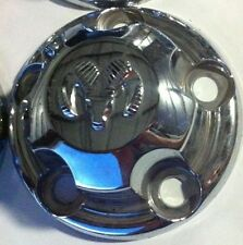 1 Dodge 1500 Ram Van Truck Wheel Center Caps OEM 52038267 1994-2003 Cover CHROME