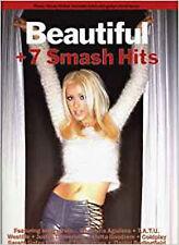 Beautiful 7 Smash Hits Pvg, New, Various Book